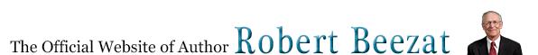 Robert Beezat Logo